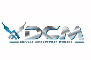 DCM Medical
