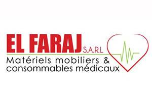 EL FARAJ Medical