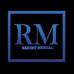 ResortMedical Logo